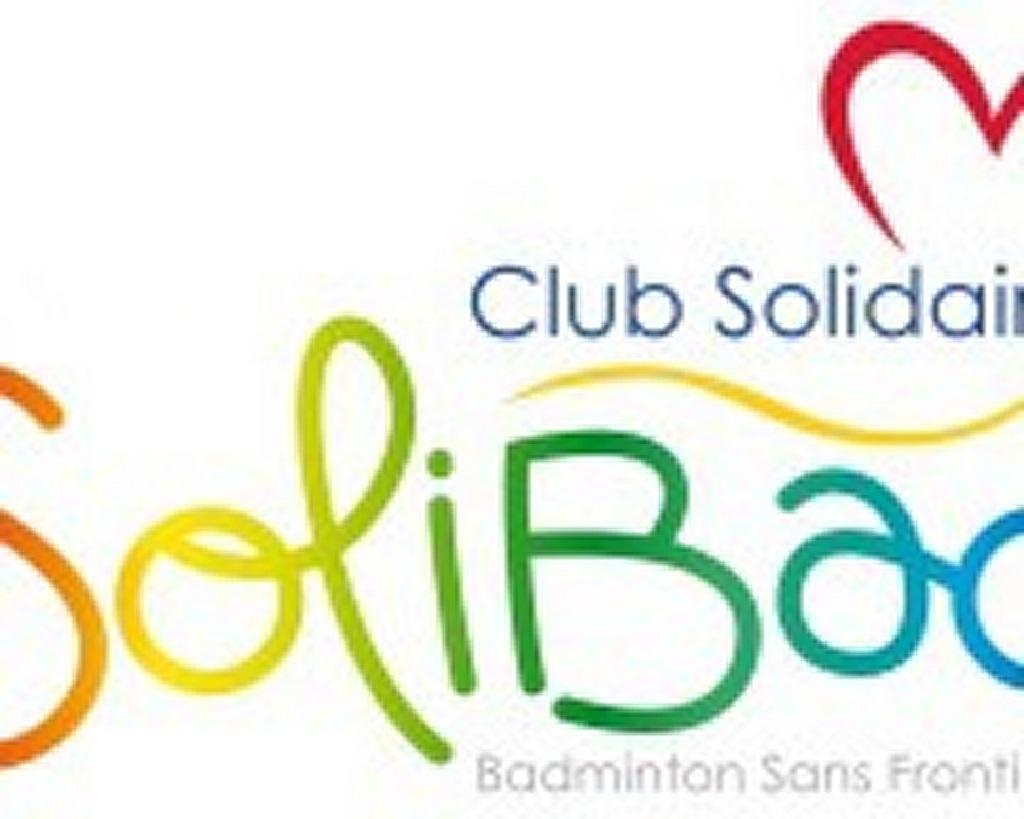 FBC74 est solidaire Solibad