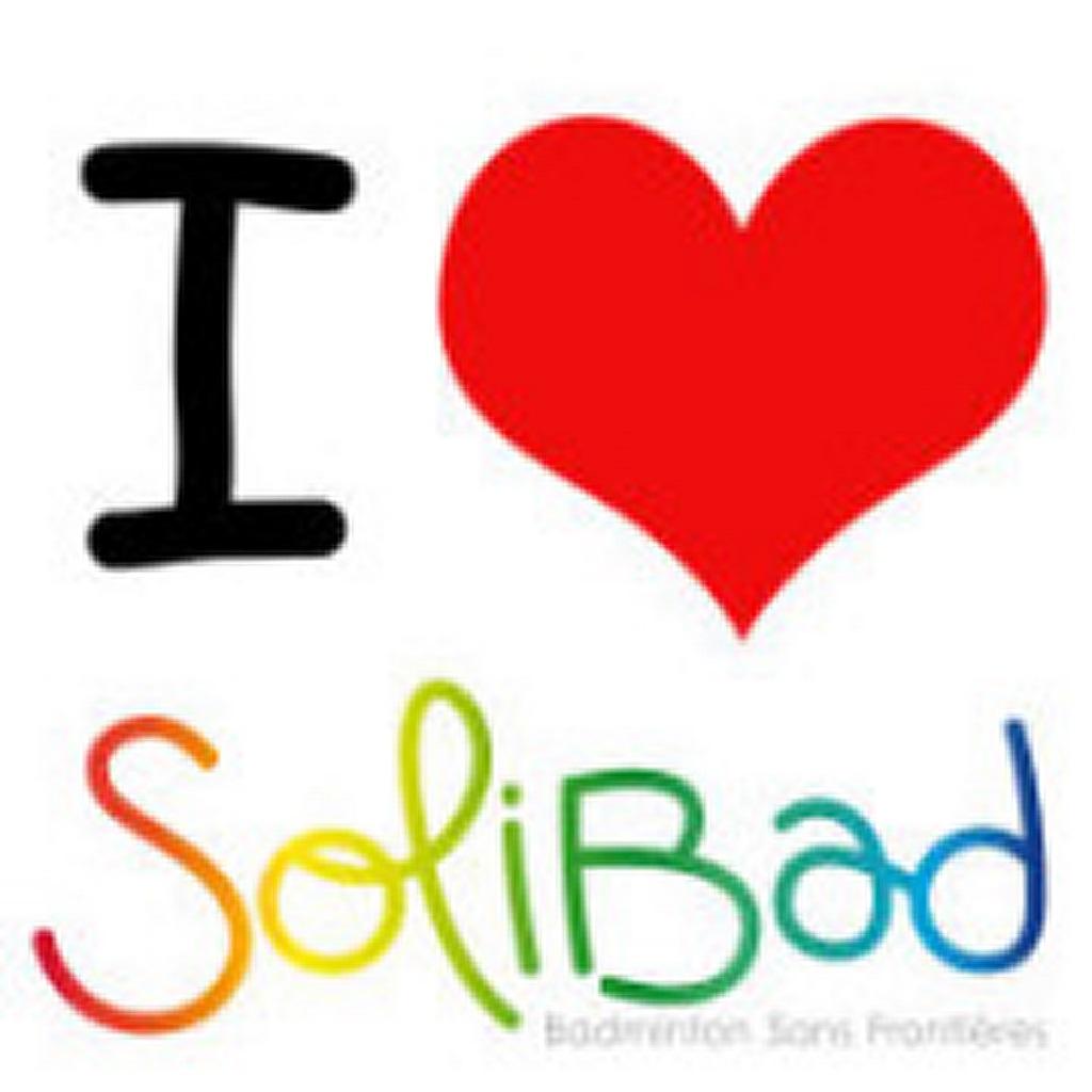 solibad[1]