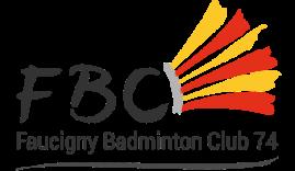 Faucigny Badminton Club