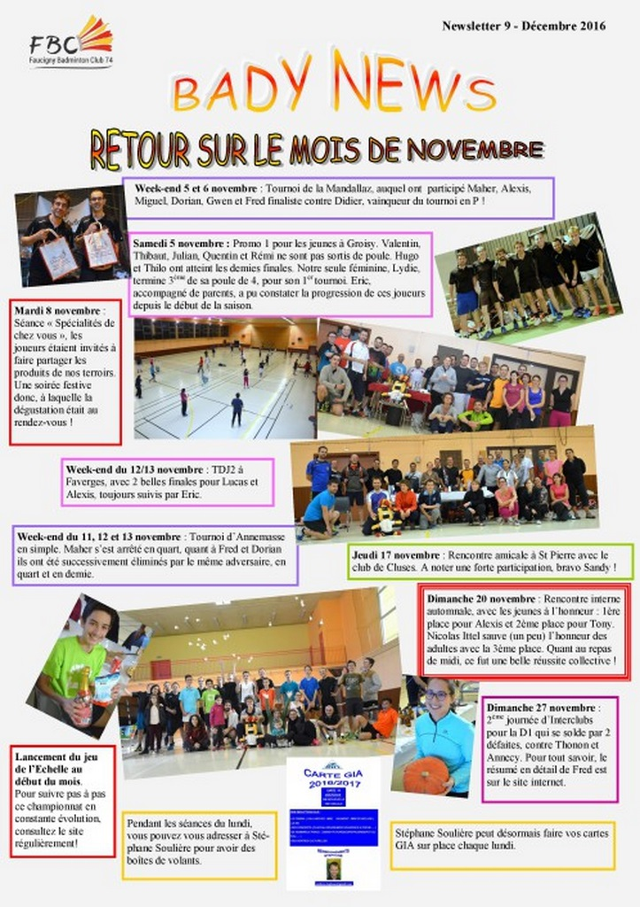 news-letter-decembre-2016-v2-page-001