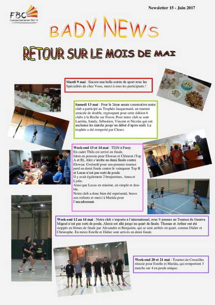 NEWS LETTER JUIN 2017-page-001