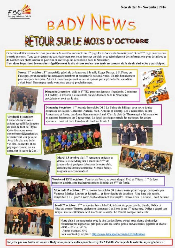 news-letter-novembre-2016-page-001