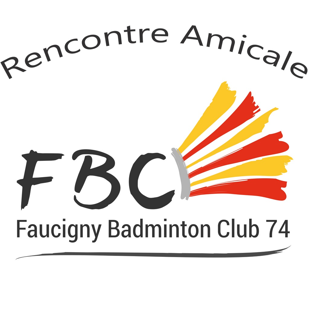 rencontres amicales 74