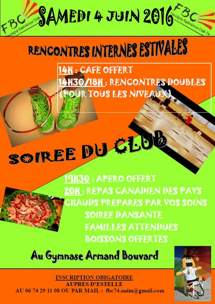 RENCONTRE ESTIVALES INTERNES 2016 VERSION 2 JPEG