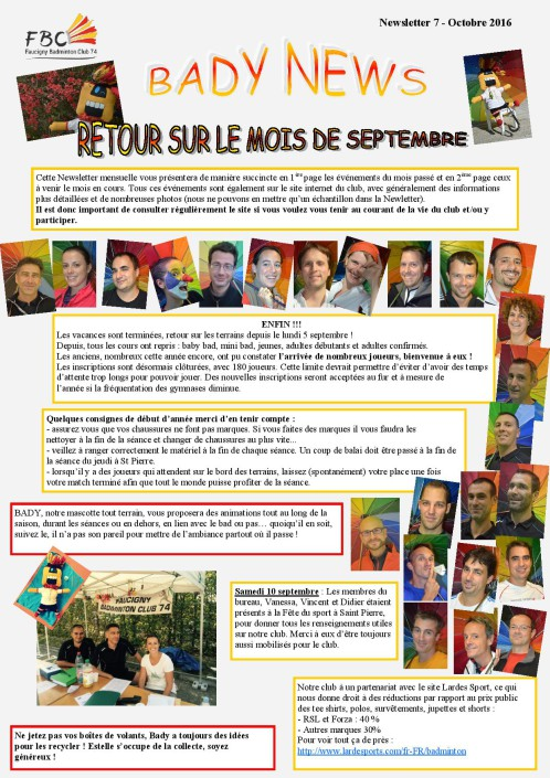 news-letter-septembre-2016-page-001