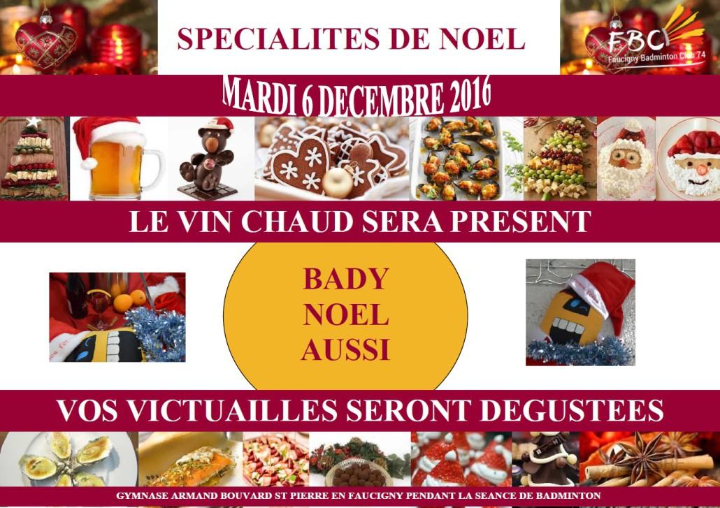 specialites-de-noel