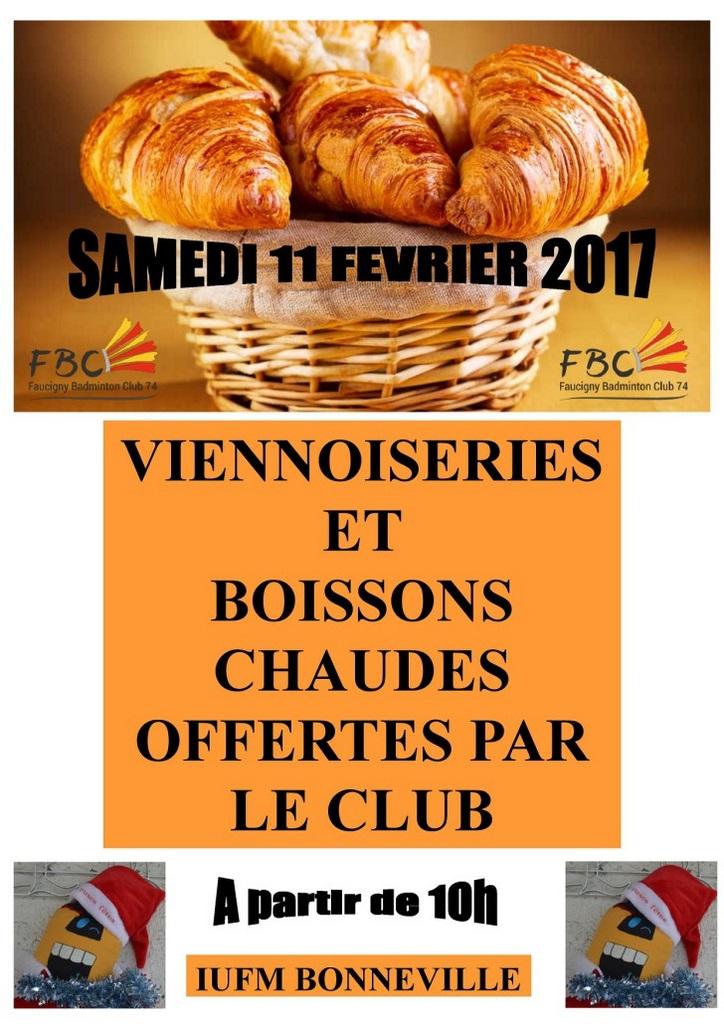 VIENNOISERIES BOISSON CHAUDE FEVRIER 2017-page-001
