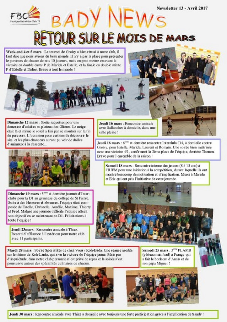 NEWS LETTER AVRIL 2017-page-001
