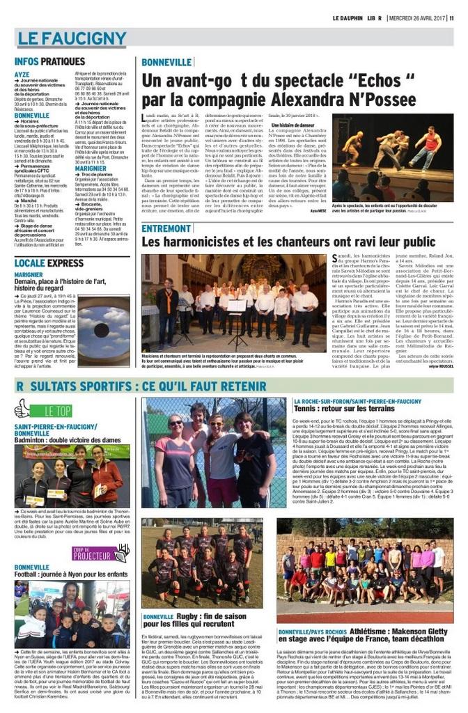 PDF-Page-11-edition-de-cluses-le-giffre-et-le-faucigny-20170426 -1--page-001