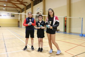badminton haute savoie rdj fbc74